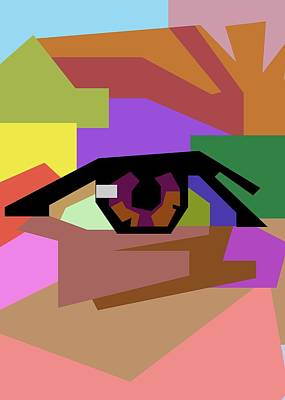 Royalty-Free and Rights-Managed Images - 108eye by Ahmad Nusyirwan