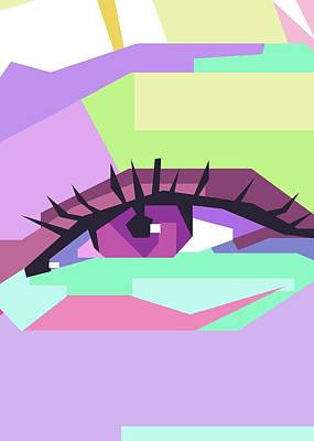 Royalty-Free and Rights-Managed Images - 115eye by Ahmad Nusyirwan