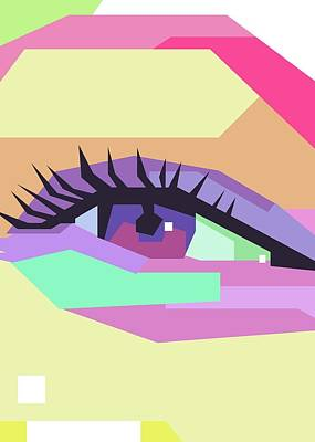 Royalty-Free and Rights-Managed Images - 117eye by Ahmad Nusyirwan