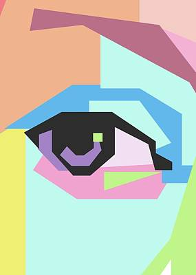 Royalty-Free and Rights-Managed Images - 121eye by Ahmad Nusyirwan
