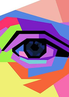 Royalty-Free and Rights-Managed Images - 145eye by Ahmad Nusyirwan