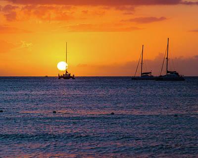 Kim Fearheiley Photography - Jamaica IMG 5886 by Jana Rosenkranz