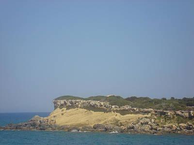 Achieving - Zakynthos Island Greece by GiannisXenos Photography