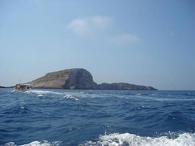 Pasta Al Dente - Zakynthos Island Greece by GiannisXenos Photography