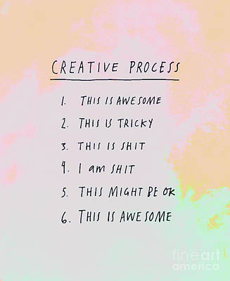Granger - A cReAtivE pRoCeSs by Roselynne Broussard