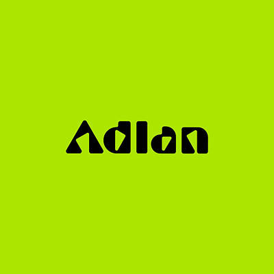 Royalty-Free and Rights-Managed Images - Adlan #Adlan by TintoDesigns