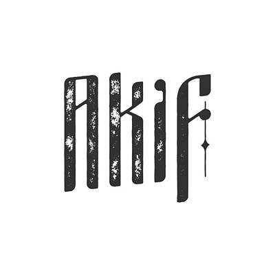 Fleetwood Mac - Akif by TintoDesigns