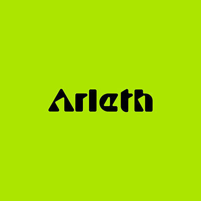 Royalty-Free and Rights-Managed Images - Arleth #Arleth by TintoDesigns