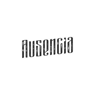 Fireworks - Ausencia by TintoDesigns
