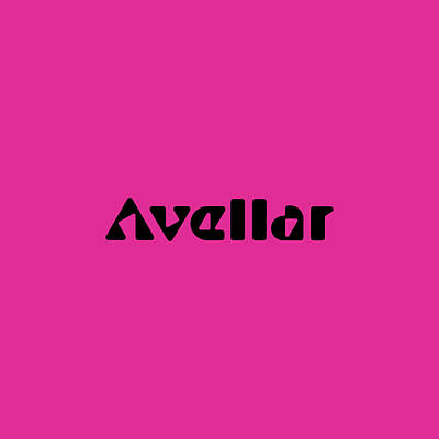 Royalty-Free and Rights-Managed Images - Avellar by TintoDesigns