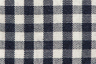 School Teaching - Background of flannel fabric texture.  by Julien