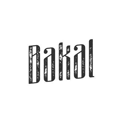 Fireworks - Bakal by TintoDesigns
