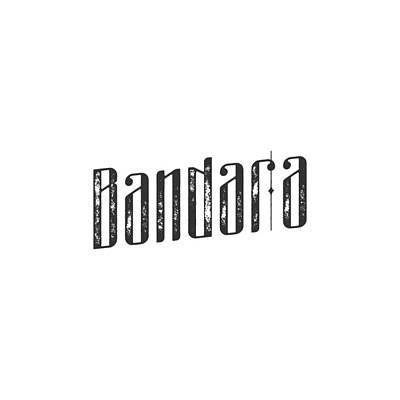 Fireworks - Bandara by TintoDesigns