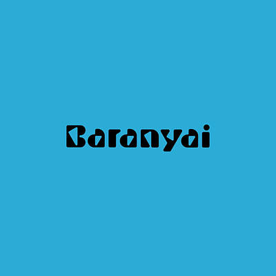 Royalty-Free and Rights-Managed Images - Baranyai by TintoDesigns
