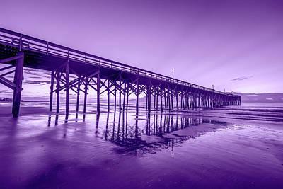 Staff Picks Cortney Herron - Beach Dreaming by Eric Glaser