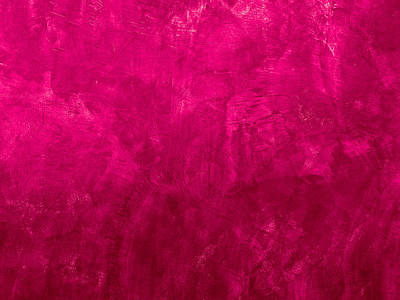 Royalty-Free and Rights-Managed Images - Beautiful Abstract pink Dark Wall Background, dark pink background by Julien