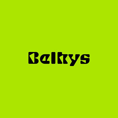 Royalty-Free and Rights-Managed Images - Belkys #Belkys by TintoDesigns