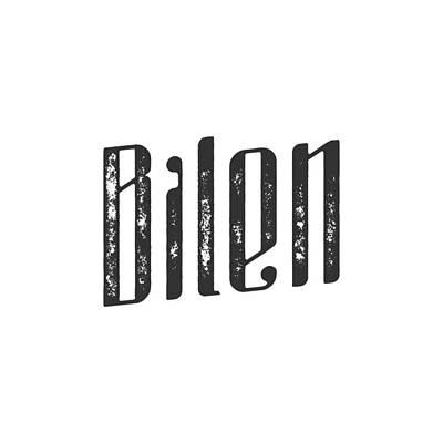 Fireworks - Bilen by TintoDesigns
