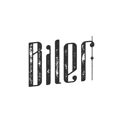 Fleetwood Mac - Biler by TintoDesigns