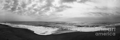 Photograph - Boundless by Eddy Mann