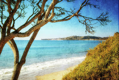 Photograph - Butterfly Beach by Beth Taylor