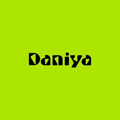 Royalty-Free and Rights-Managed Images - Daniya #Daniya by TintoDesigns