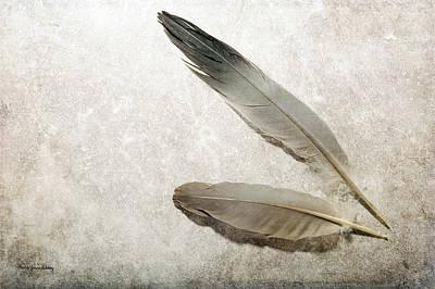 Thomas Kinkade - Dare to Fall Learn to Fly by Randi Grace Nilsberg