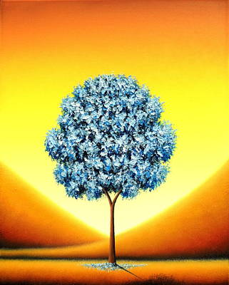 Royalty-Free and Rights-Managed Images - Days to Come by Rachel Bingaman