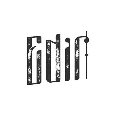 Fleetwood Mac - Edir by TintoDesigns