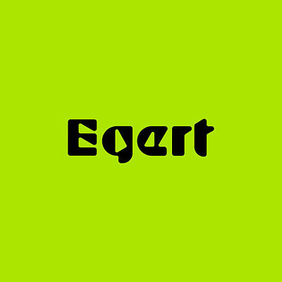 Royalty-Free and Rights-Managed Images - Egert #Egert by TintoDesigns