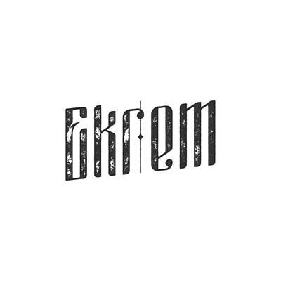 Fleetwood Mac - Ekrem by TintoDesigns
