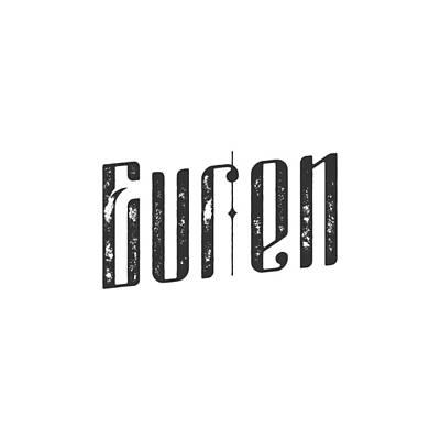 Fleetwood Mac - Euren by TintoDesigns