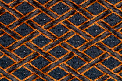 School Teaching - Fabric texture background / Fabric texture by Julien