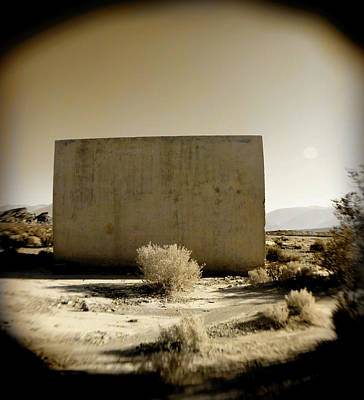 Photograph - Fine art photography by Javier Lopez Rotella