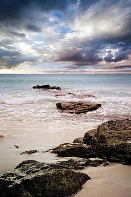 Photograph - Follow Me by Mike Braun