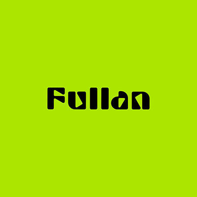 Royalty-Free and Rights-Managed Images - Fullan #Fullan by TintoDesigns