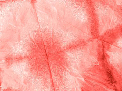 Royalty-Free and Rights-Managed Images - Glamour Texture. Rose Grunge Decoration. Burgundy Birthday Effect. Living Coral Tie Dye. Red Watercolor. Pastel Soapy Wallpaper. Pink Atmosphere Design. Red Glamour Texture.  by Julien