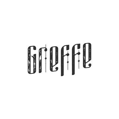 Fleetwood Mac - Greffe by TintoDesigns