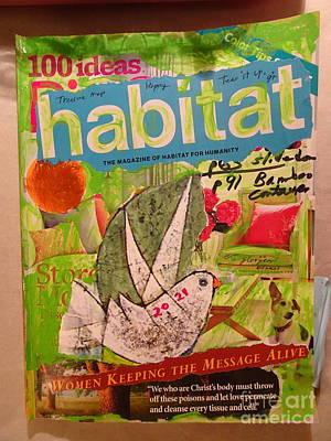 Curated Beach Towels - Habitat 2021 Ideas  by GJ Glorijean