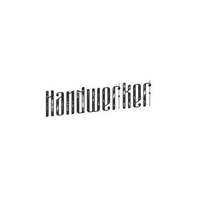 Fleetwood Mac - Handwerker by TintoDesigns