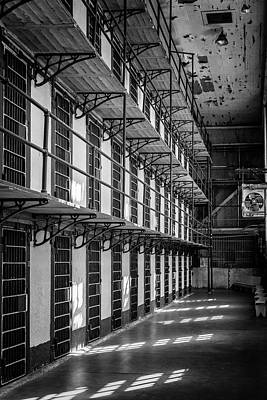 Book Quotes - Hard Time - Wyoming Frontier Prison by Stephen Stookey
