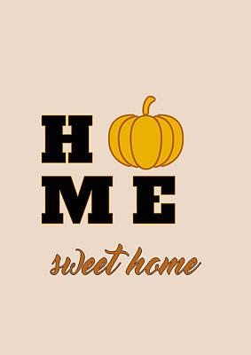 Lucille Ball - Home by Jennifer Olson