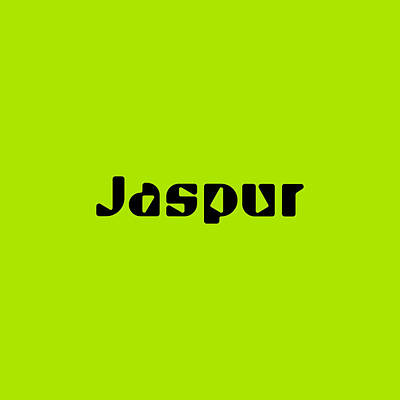 Royalty-Free and Rights-Managed Images - Jaspur #Jaspur by TintoDesigns