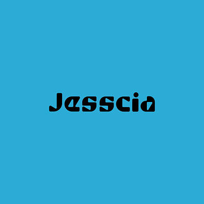 Royalty-Free and Rights-Managed Images - Jesscia by TintoDesigns