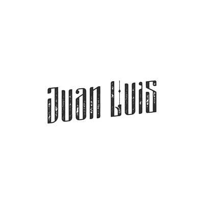 Fleetwood Mac - Juan Luis by TintoDesigns