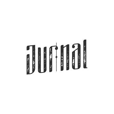Fireworks - Jurnal by TintoDesigns