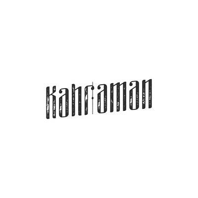 Fleetwood Mac - Kahraman by TintoDesigns