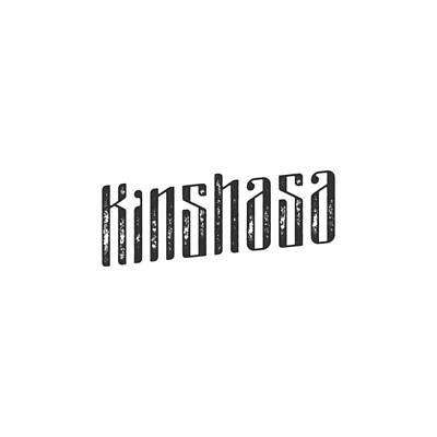 Fireworks - Kinshasa by TintoDesigns