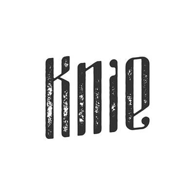 Fleetwood Mac - Knie by TintoDesigns