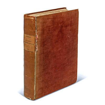Guns Arms And Weapons - Lady Sophia Raffles 1786-1858 Memoir of ... Thomas Stamford Raffles. 1830 3 by Artistic Rifki